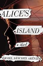Alice's Island: A Novel
