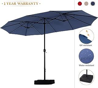 patio umbrella strap