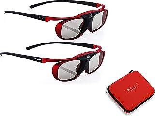 Suchergebnis Auf Für 3d Brillen 100 200 Eur 3d Brillen Zubehör Elektronik Foto