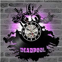 Suchergebnis Auf Für Deadpool Aufkleber