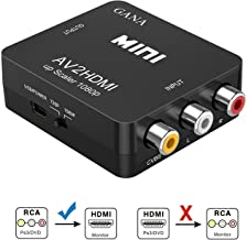 av to hdmi cable