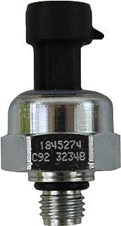 Genuine Ford 3C3Z-9F838-EA Fuel Injection Pressure Sensor