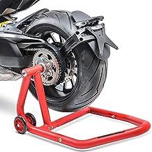 Suchergebnis Auf Für Motorrad Montageständer