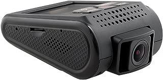 Spytec A119SNOGPS Car DashCam 60fps 1080p Sony IMX291 G-Sensor 135 Degree Wide-Angle Lens, Loop Recording