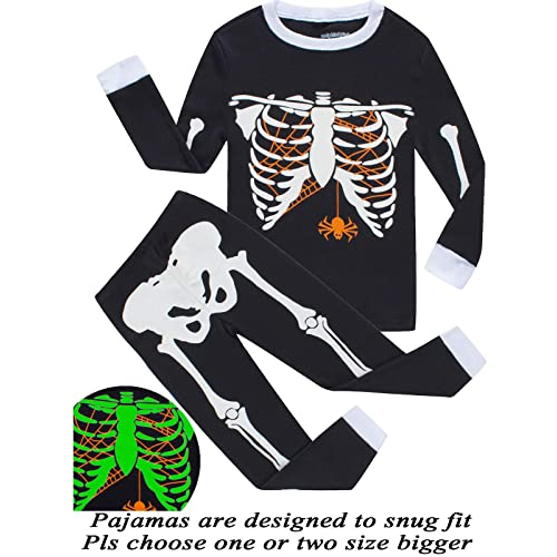 168a8dfc9f14 T3 Toddler Boy  Amazon.com