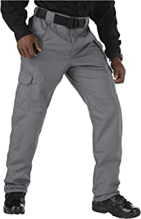 Best performance cargo pants Reviews