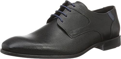Lloyd Farley, zapatos de Cordones Derby para Hombre