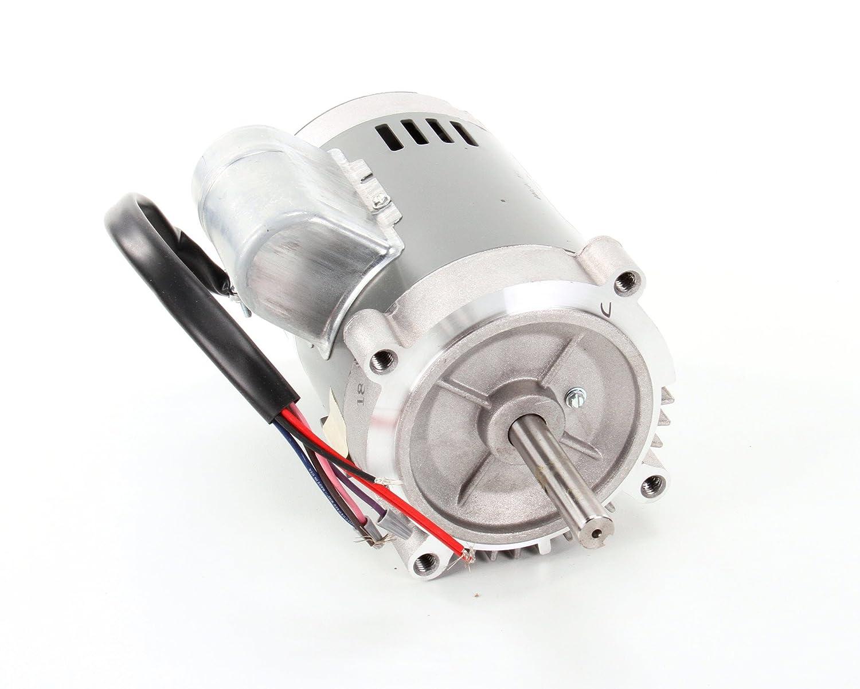 Blodgett R5108 Motor 1 115 It is very popular 2 Store HP 230V