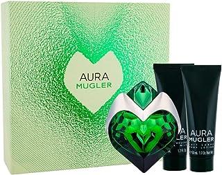 Thierry Mugler Agua de perfume para mujeres - 50 ml.