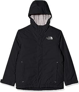 Y Snowquest Jacket - Chaqueta Unisex para niños
