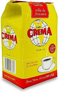 Best la crema coffee Reviews