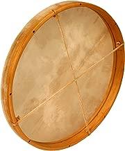 Frame Drum, 22
