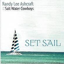 randy lee ashcraft