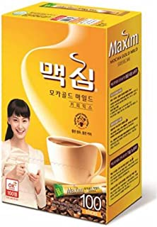 Best Korean Instant Coffee of 2020 – Top Rated & Reviewed