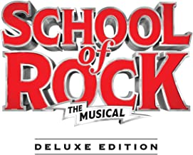 School of Rock: The Musical (Medley)