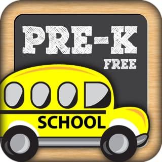Preschool All-In-One Free