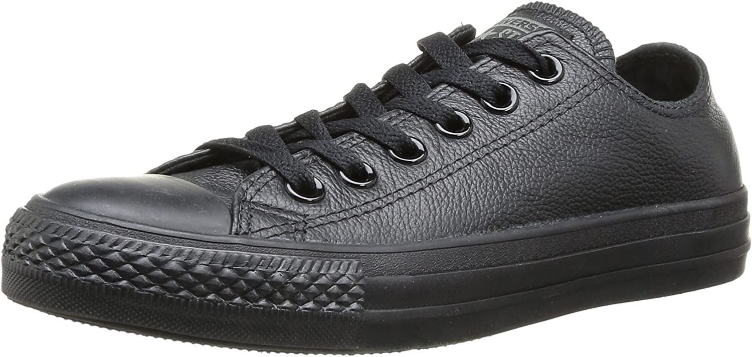 Converse Unisex-Adult Chuck Taylor All Star Trainers