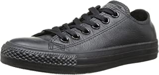 Best converse all star black leather Reviews