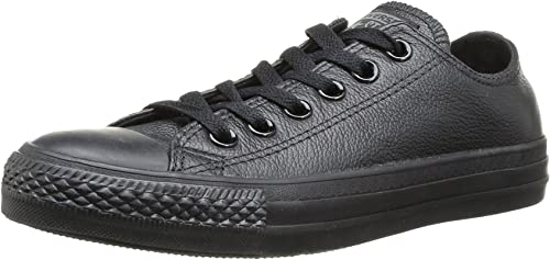 Converse CT A S LeañoX, Hauszapatos Unisex