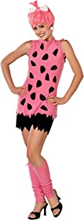 Best pebbles womens costume Reviews