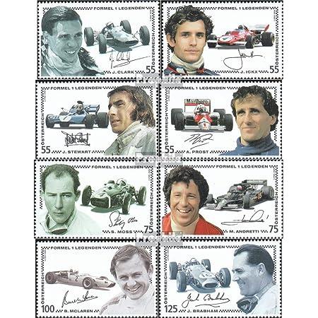 Prophila Collection Kroatien Block12 kompl.Ausg. 1995 Stadt Split Briefmarken f/ür Sammler