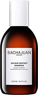 Sachajuan Colour Protect Shampoo, 250ml