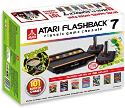 flashback game ps3