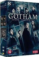 Gotham - Saisons 1 & 2 [Francia] [DVD]