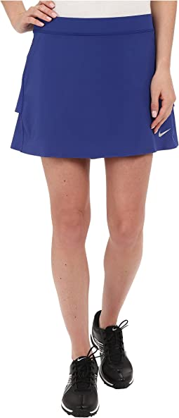 Innovation Links Woven Skort