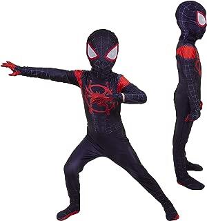 mens spandex halloween costumes