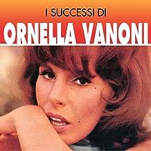 Best ornella vanoni album Reviews