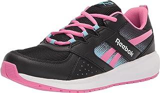 Reebok Unisex-Child Road Supreme 2.0 Running Shoe