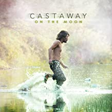 Best castaway on the moon Reviews