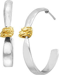 c1399da80 Amazon.com: Silpada - Earrings / Jewelry: Clothing, Shoes & Jewelry