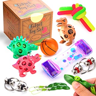 Amazon Co Uk Special Needs Developmental Toys Toys Games