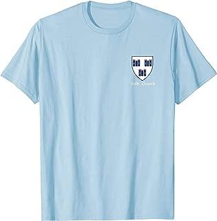 Dublin T shirt Ireland retro vintage gaa. up the Dubs