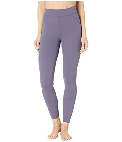 FP Movement Over The Moon Leggings (Dark Purple) Women