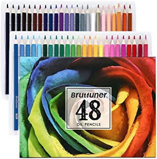 derwent drawing colored pencils