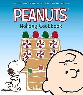Best peanuts cookbook recipes Reviews