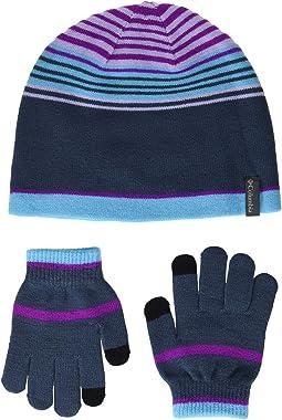 Hat & Glove Set (Youth)