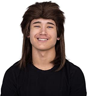 Best black lob wig Reviews