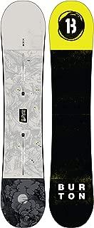 Best burton gig snowboard bag Reviews