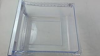 Samsung DA97-08437D Assy - Funda vertical para Samsung