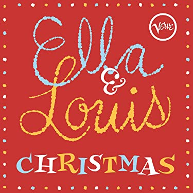 Ella & Louis Christmas