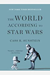 The World According to Star Wars Kindle Edition