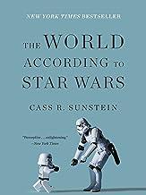 The World According to Star Wars (English Edition)
