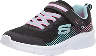 کفش کتانی Skechers Unisex-Child Microspec
