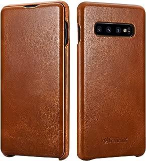 icarer leather case