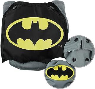 Best batman cloth diaper Reviews