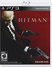 Best hitman for ps3 Reviews